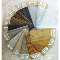 Color Oil - 100 ml